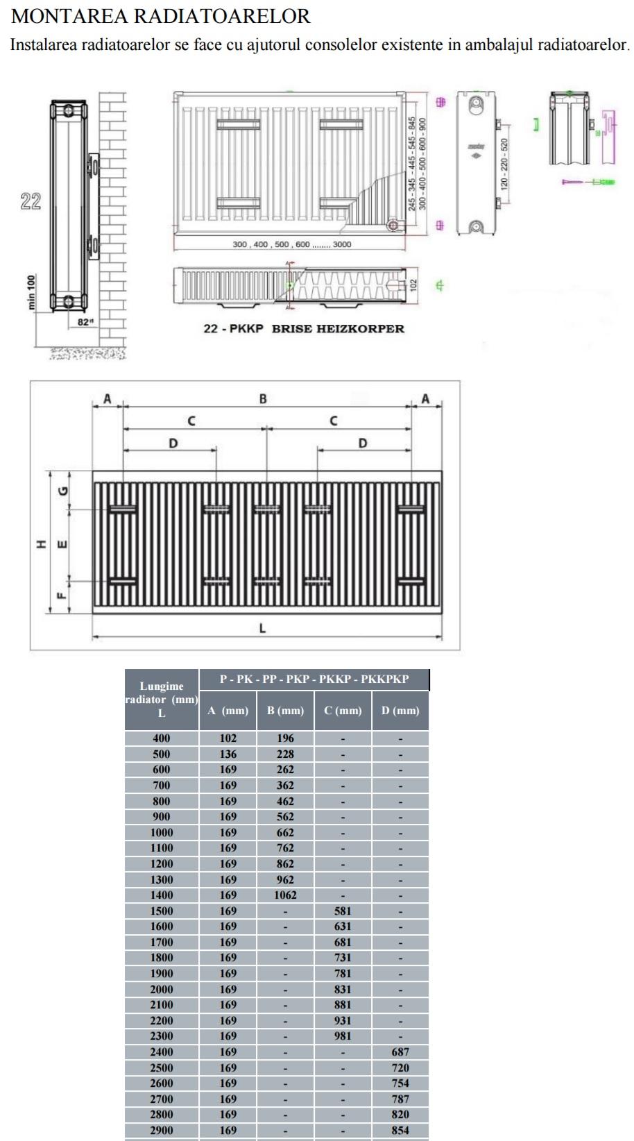 680af1b2c7a6e5ade0ece6aea645858f-1496093