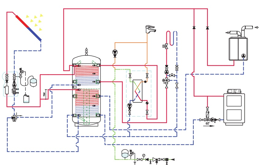 schema-instalare-puffere-alfa-cu-statifi